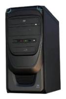 STC 3712 550W Black
