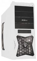 FOX 9602-W 550W White