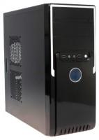BOOST V11/175-Q 500W Black