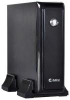 Delux E-3001 120W Black