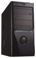FOX 8815BK 500W Black
