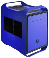 BitFenix Prodigy Blue