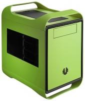 BitFenix Prodigy Green