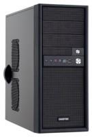 Chieftec CM-01B-U3 500W