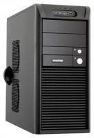Chieftec SM-01B-U3 500W