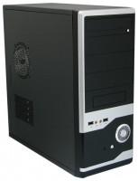 Classix Impulse 350W Black/silver