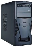 ProLogiX B30/3066 460W Black