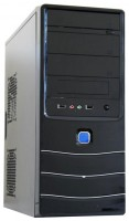 Trin 355P 450W Black
