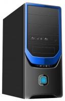 FOX 5830BL 450W Black/blue
