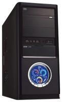 FOX 6908BK 450W Black