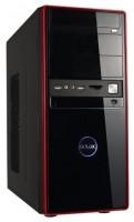 Delux DLC-MT459 500W Black