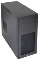 Lian Li PC-7HB Black