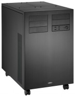 Lian Li PC-D8000B Black