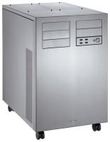 Lian Li PC-D8000A Silver