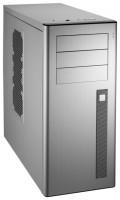 Lian Li PC-9NA Silver