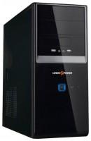 LogicPower 0108 450W Black