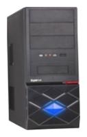 FST TC-Q7 500W Black