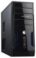 LogicPower 0050 450W Black