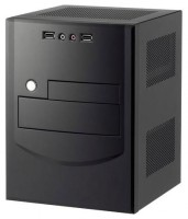 Morex 6610B 200W Black