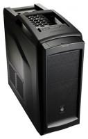 Cooler Master Storm Scout II N2 (SGC-2100-KWN2) w/o PSU Black