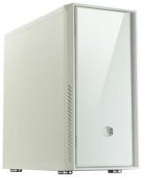 Cooler Master Silencio 550 w/o PSU White