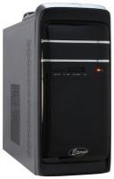 Inter-Tech WN-52 Hydra w/o PSU Black