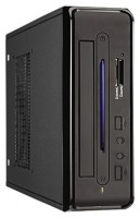 LinkWorld LC820-01B 60W Black