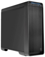 Thermaltake Urban S71 VP500M1N2N Black