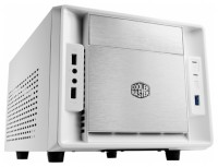 Cooler Master Elite 120 (RC-120A-WWN1) w/o PSU White