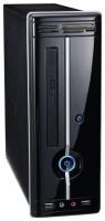 Winsis Wi-02C 300W Black