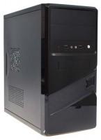 Winard 5816 450W Black
