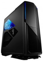 NZXT Phantom 820 Black