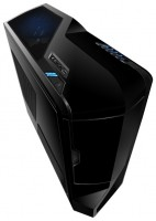 NZXT Phantom Black (USB 3.0)