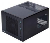 SilverStone SG05B (USB 3.0) 300W Black
