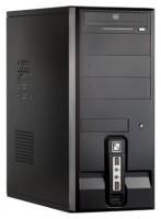 Exegate CP-506 500W Black