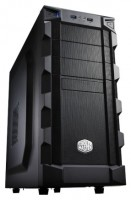 Cooler Master K280 (RC-K280-KKN1) w/o PSU Black