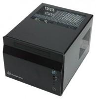 SilverStone SG06B (USB 3.0) 450W Black