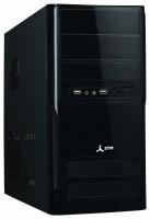 STM Micro 513 400W Black