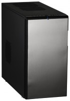 Fractal Design Define R4 Titanium w/o PSU