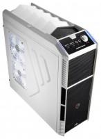 AeroCool XPredator X1 White