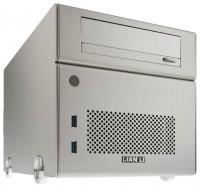 Lian Li PC-Q15A Silver