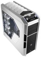 AeroCool XPredator X3 White
