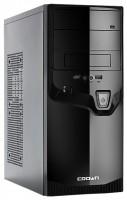 CROWN CMC-SM602 500W Black/silver