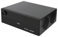 ETG G-3B w/o PSU Black