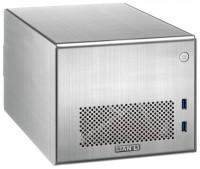 Lian Li PC-Q16A 300W Silver