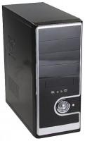 Winard 3029 500W Black/silver