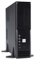 Foxline FL-201 300W Black
