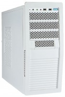 IN WIN BW140 500W White