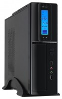 FOX S606BK 500W Black