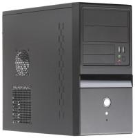 3Cott 5004 350W Black